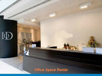Co-Working * Forbury Square - Central Reading - RG1 * Shared Offices WorkSpace - Reading