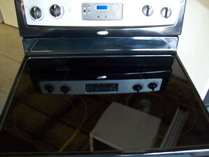 Electric Stoves Black >>> Durham Appliances Ltd, since: 1971 Kawartha Lakes Peterborough Area image 4