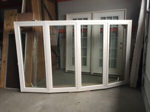 Free Install On Windows and Doors, Biggest Sale of the Season