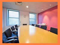 Desk Space to Let in Barking - IG11 - No agency fees
