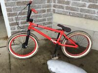 Fit bmx need gone asap