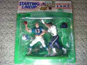HUGE Starting Lineup Collectable Collection London Ontario image 10
