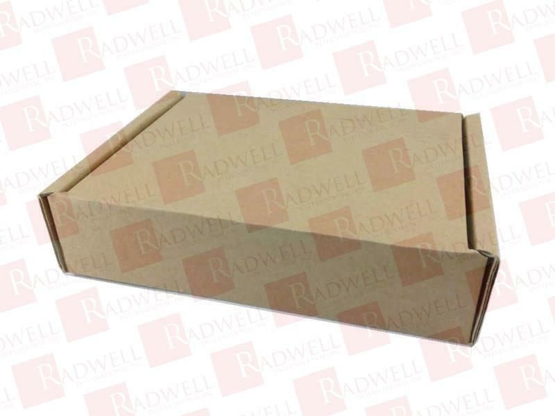 Rittal Cp-6533 / Cp6533 (new No Box)