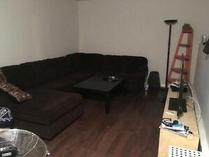 2 bedroom $800