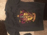 Harry Potter 2x jumpers and one too