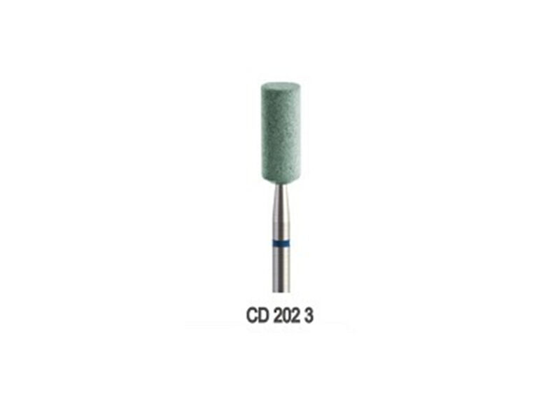 Dental Lab Ceramic grinders Diamond Impregnated Stone Zircon & Porecelain CD2023