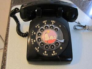 TELEPHONE VINTAGE--35.00-
