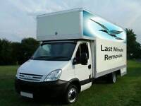 Man and van hire cheap. 074 5669 7507 House move / clearances / removal