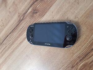 PS Vita 1001 - Used