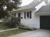 Three Bedroom - Whole House - Richmond Hill - Mill Pond