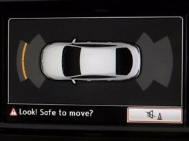 2014 VOLKSWAGEN CC 2.0 TDI BlueMotion Tech GT 4dr Coupe