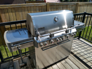 Weber | Buy or Sell BBQ & Outdoor Cooking in Calgary