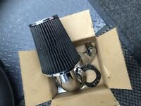 Filtre a Air SCREAMING EAGLE Air Filter