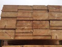 New Scaffold Boards*Wooden