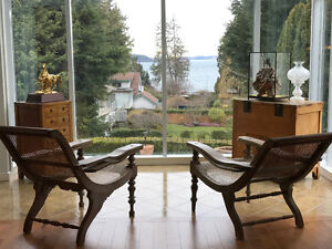 Fantastic Executive in Cordova Bay