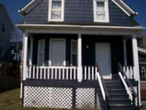 Glace Bay 1 Bedroom