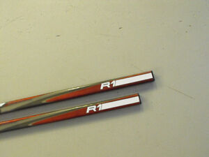 Sherwood Response adult sticks