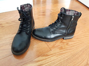 Topman Casual Boots size 10
