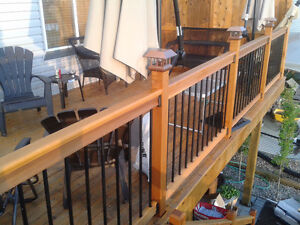 D&R Construction, Quality you can count on Comox / Courtenay / Cumberland Comox Valley Area image 6