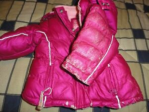 Children's Place infant winter coat - 12 months Kitchener / Waterloo Kitchener Area image 1
