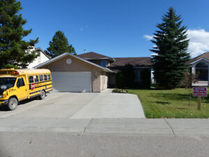 Drayton Valley Home in Aspen View