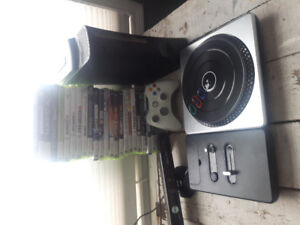 Xbox and more