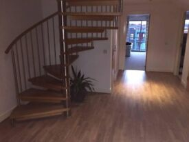 ***2 Bedroom Apartment To Rent In The Heart Of Birmingham City Centre £500/PCM Includes All Bills***
