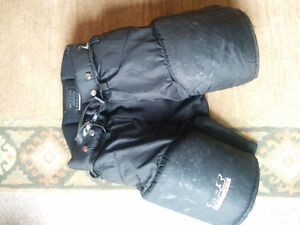 Size small Goalie Pants Cambridge Kitchener Area image 1