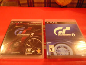 FOR SALE = PS3 GAMES & ACCESSORIES