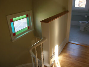 Character Home for Rent - Dartmouth