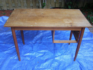 Antique & Vintage Furniture for Restoration - Will Pay Cash London Ontario image 3
