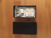 IPHONE 5 32GB VERY GOOD CONDITION  (LIKE NEW)