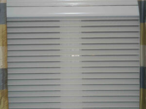 Serenity Shades/Blinds - Window Covering
