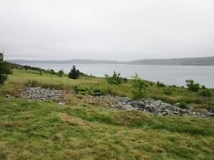8B Menchions Lane - Bay Roberts, NL - MLS# 1133177 St. John's Newfoundland image 6