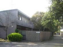 Room share in Altona North only $160 per week, No Bills. Altona North Hobsons Bay Area Preview