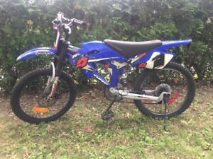 Vélo Multiple à vendre
