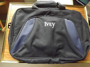 "FS: 2000 ""IVEY"" (University of Western Ontario, Business School) London Ontario image 1"