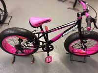 Used / second hand bikes / bicycles/