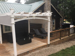 Cottage For Sale! Northern Bruce Peninsula$234,900.00
