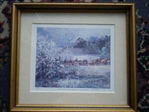 2 - Peter Etril Snyder Limited Edition Prints Kitchener / Waterloo Kitchener Area image 6