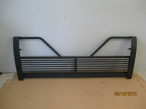 Bicycle carrier for 2 bicycles for RV trailer bumper Peterborough Peterborough Area image 3