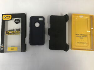 Brand new Otterbox case for Iphone 7. Compatible for iPhone 8.