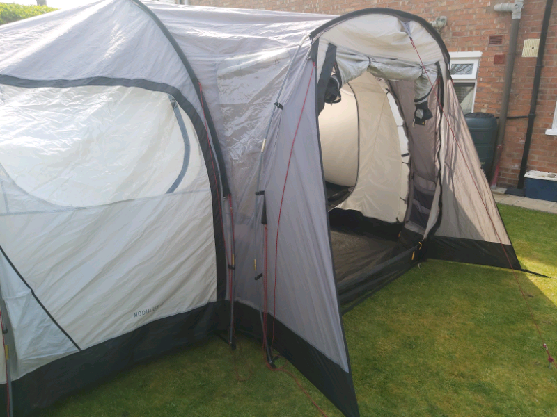 Tent Big In Ormskirk Lancashire Gumtree