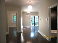 130 Albany -  Spacious 2nd Floor Beauty in the Annex!!
