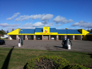 Car wash kijiji in new brunswick buy sell save with canadas part time car wash attendant solutioingenieria Images