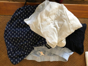 Maternity Clothes - bundle for $35