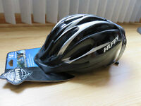 New Adult Bike Helmet (14 plus )
