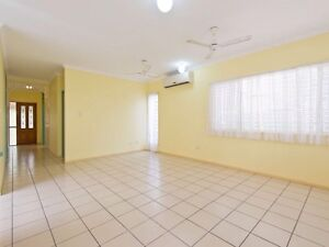 DURACK COTTAGE HOUSE FOR RENT Durack Palmerston Area Preview