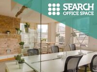 ( Clerkenwell - EC1M ) ** SERVICED OFFICE SPACE - Private Office Space To Rent - London