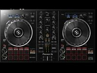 DJ Decks for Sale(boxed)